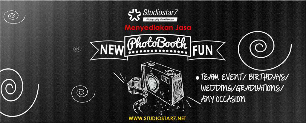 Banner-Desember-Photobooth-copy