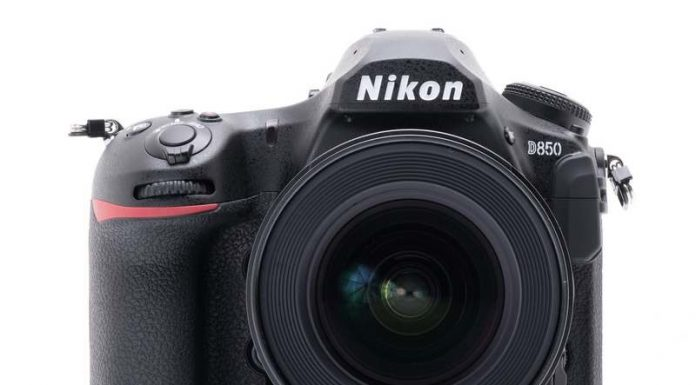 First Impression : Nikon D850 Indonesia