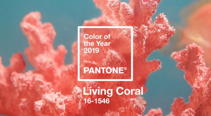 color of the year